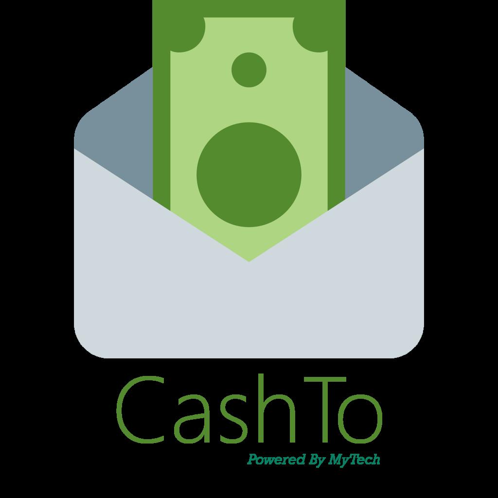 CashTo