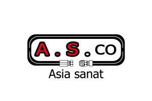 آسیا صنعت
