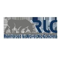 rlcgroups